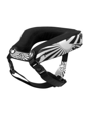 Acerbis Stabilizing Collar 2.0 – Youth