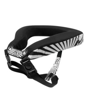 Acerbis Stabilizing Collar 2.0 – Adult