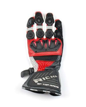 Richa GP Top Race Gloves