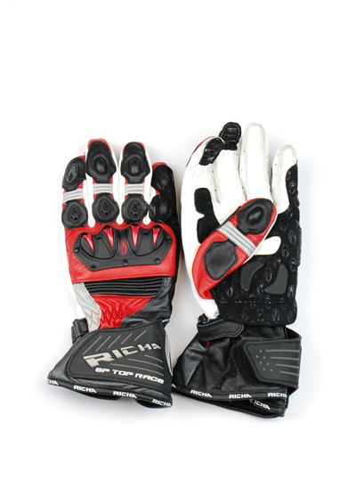 01-gp-top-race-glove2