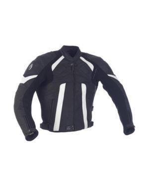 Richa Rotar Leather Jacket