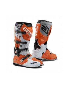 TCX PRO 2.1 Off Road Boots