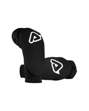 Acerbis Elbow Guard Soft – Junior