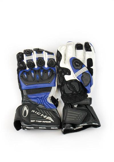 02-gp-top-race-glove