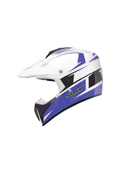 02-shark-sxr-white-blue2