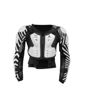 Acerbis Scudo Protection Jacket