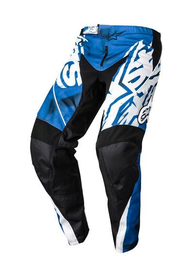 03-alpinestars-racer-pants-youth-blue-black1