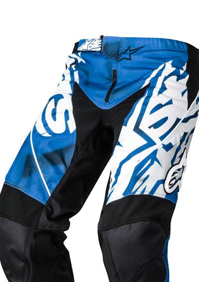 03-alpinestars-racer-pants-youth-blue-black2