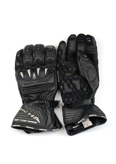03-gp-top-race-glove