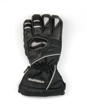 Buffalo Cyclone Gloves