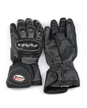 Buffalo Storm Gloves