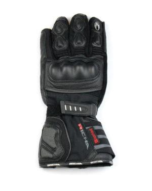 Richa Arctic Glove