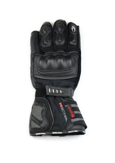 07-richa-arctic-glove1