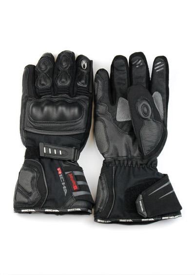 07-richa-arctic-glove2