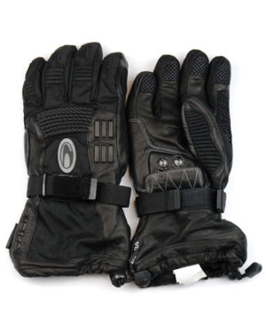 Richa Ice Storm Gloves