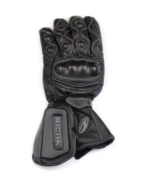 Richa Blaze Gloves