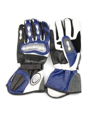 R&G Gloves