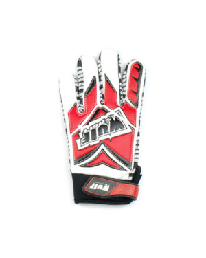 Wulfsport MX Gloves
