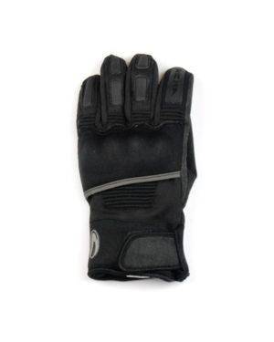 Richa Sub Zero Gloves