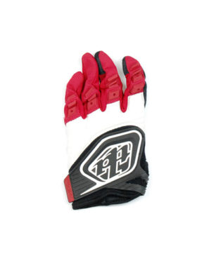 TLD Racing Gloves