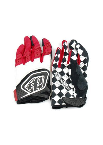 12-tld-racing2