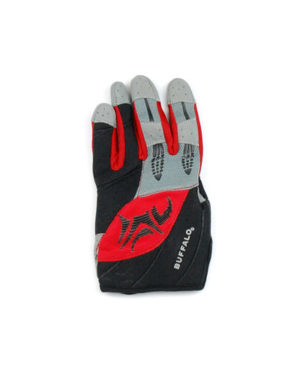 Buffalo MX Gloves