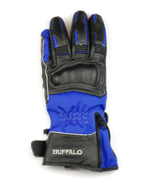 Buffalo Pathfinder Gloves
