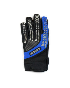 Duchinni MX Gloves