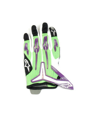Alpinestars Charger Gloves