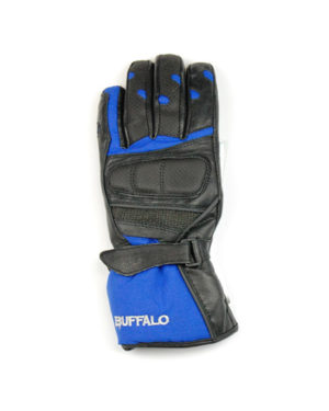 Buffalo Panther Ladies Gloves