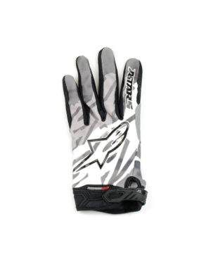 Alpinestars Racer Gloves