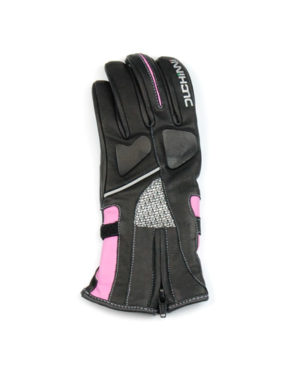 Duchinni 496 Ladies Gloves