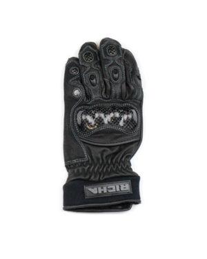 Richa Spark Gloves