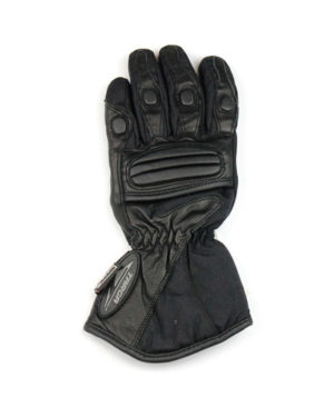 Targa Mission Gloves