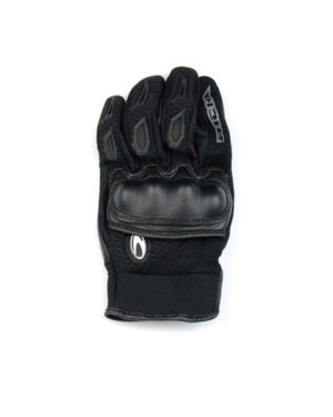 Richa Basalt Gloves
