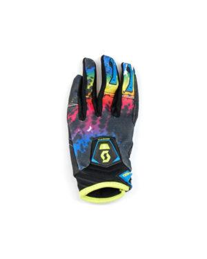 Scott 450 Thrust Gloves