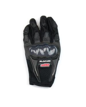 GP-Pro Proguard Gloves