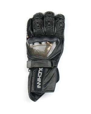 Duchinni Stig Racing Gloves