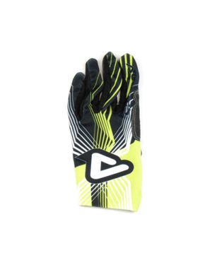 Acerbis MX-X3 Gloves