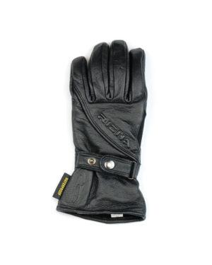 Richa F05 Ladies Gloves