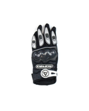 Acerbis Carbon G Gloves