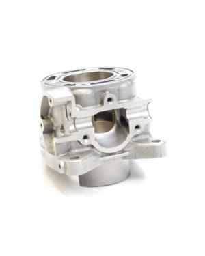 Cylinder for KTM 85 2013/14