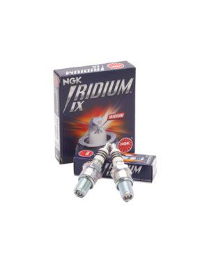 NGK Spark Plug – Iridium