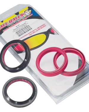 Fork Seal & Dust Seal Kit 43X52.7X9.5/10.3 – All Ball Racing