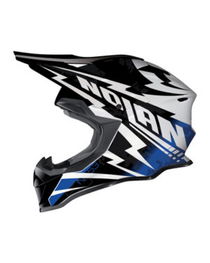 Nolan N53 Comp Helmets