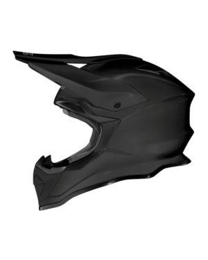 Nolan N53 Smart Helmets