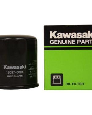 16097-0004 Kawasaki Oil Filter