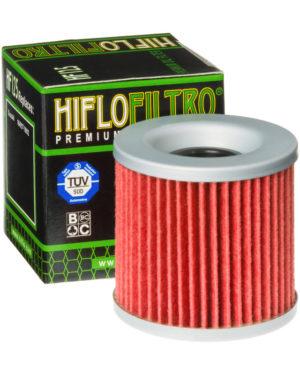HF125 Hiflo Oil Filter