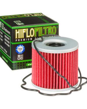 HF133 Hiflo Oil Filter