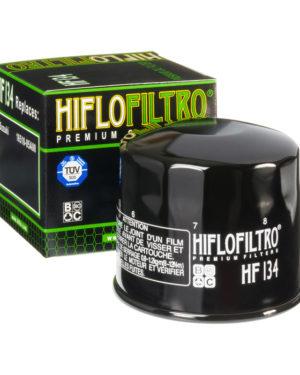 HF134 Hiflo Oil Filter